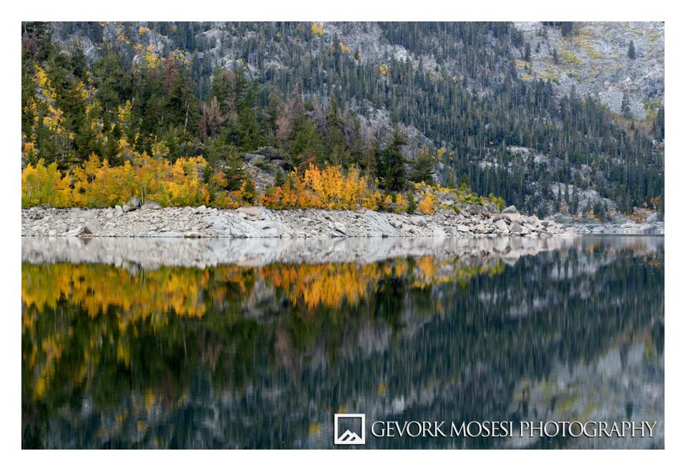 gevork_mosesi_photography_autumn_fall_trees_eastern_sierras_lake_sabrina_bishop_california_reflection+sunrise-4.jpg