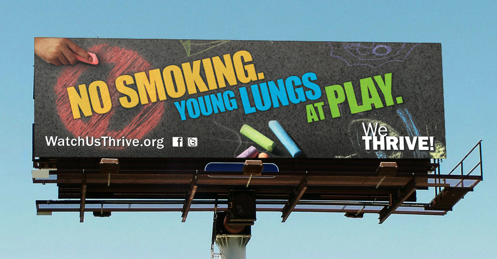 billboard-young-lungs.jpg