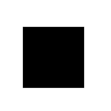 Donnie Maserati Logo  Musician, rapper, album art