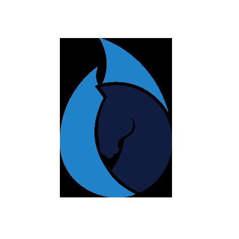 Mueller Environmental Designs logo  natural gas, energy, industrial, b2b