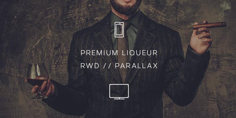 portfolio-thumbnail-riv.jpg