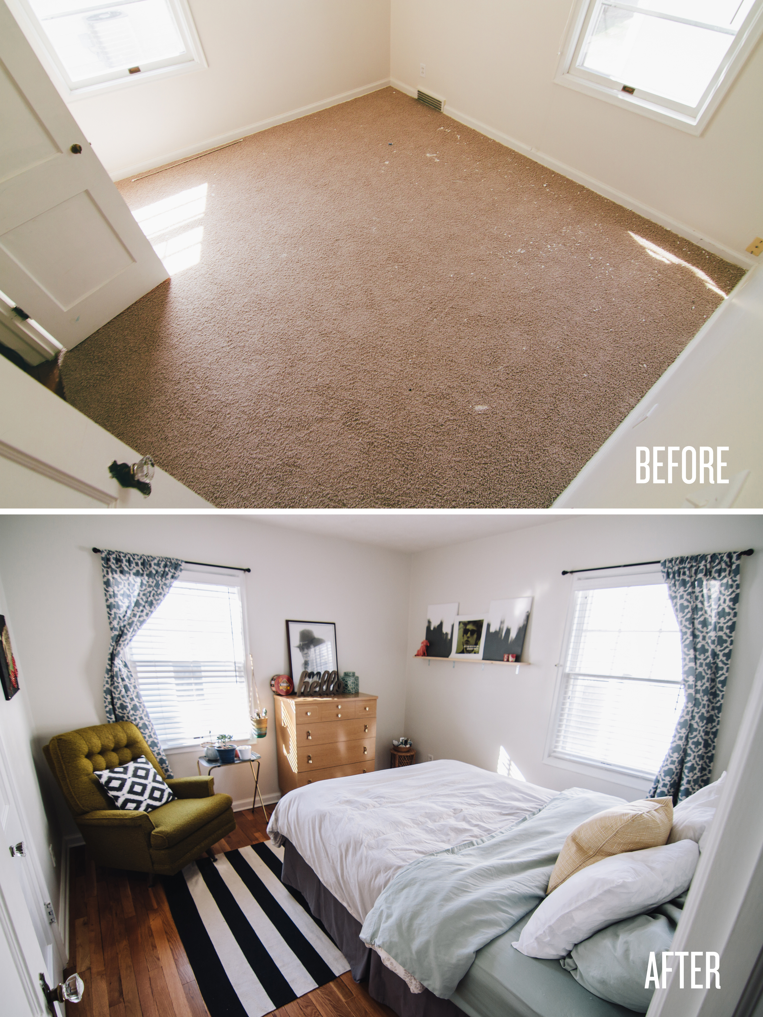 Bedroom Up and Down.jpg