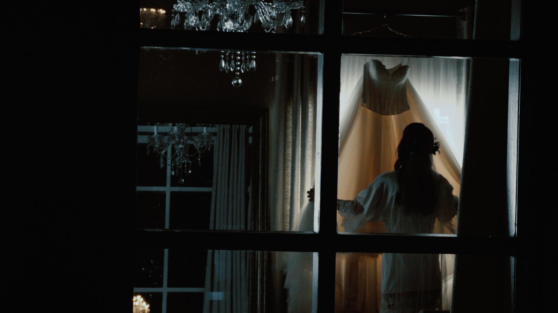 Viewing Dress.jpg