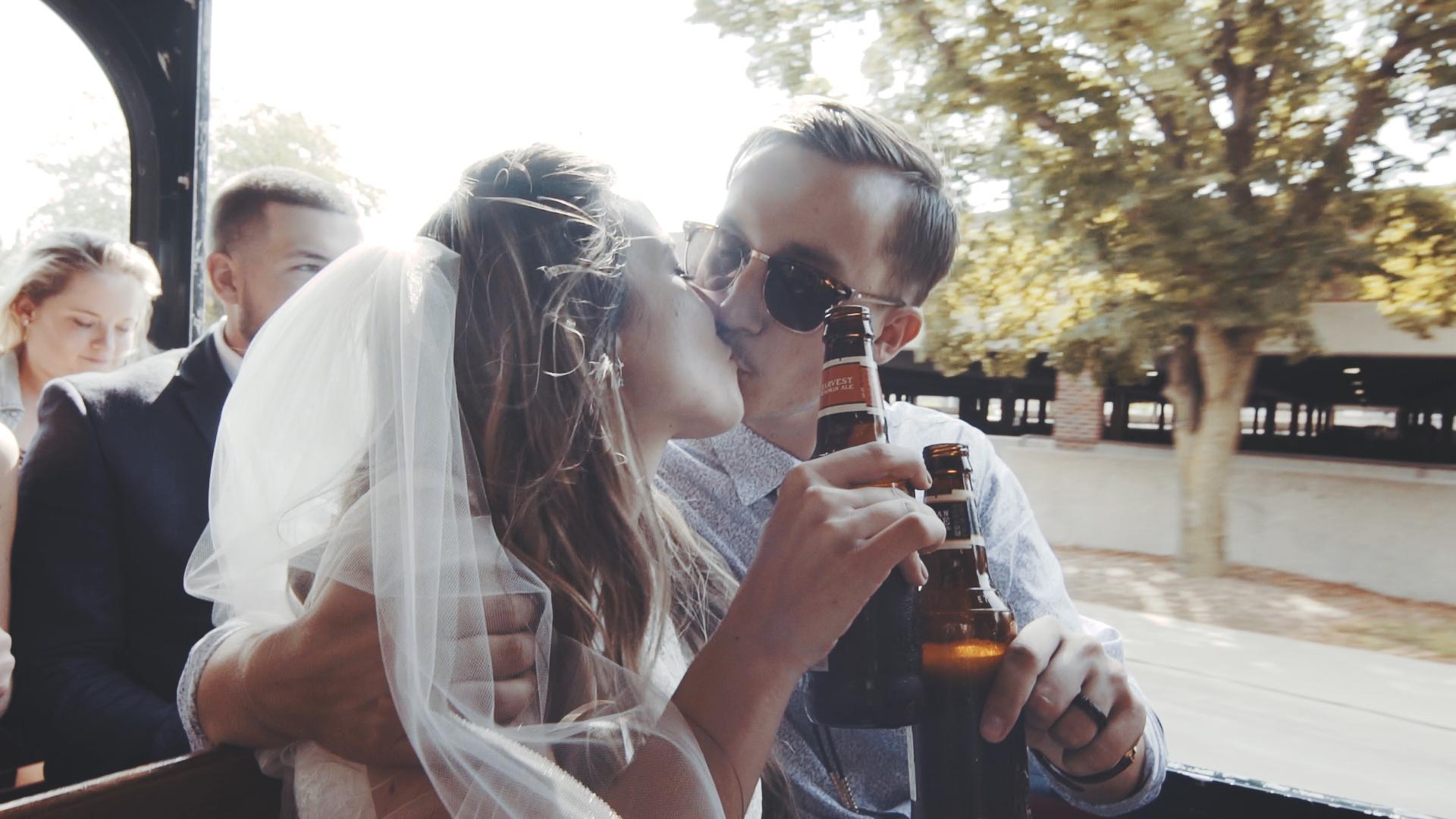 Beer Kiss.jpg