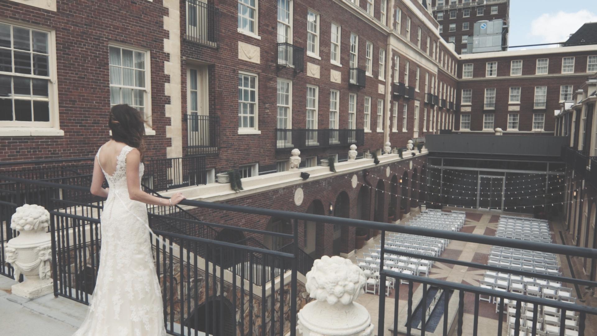 Brandi Balcony.jpg
