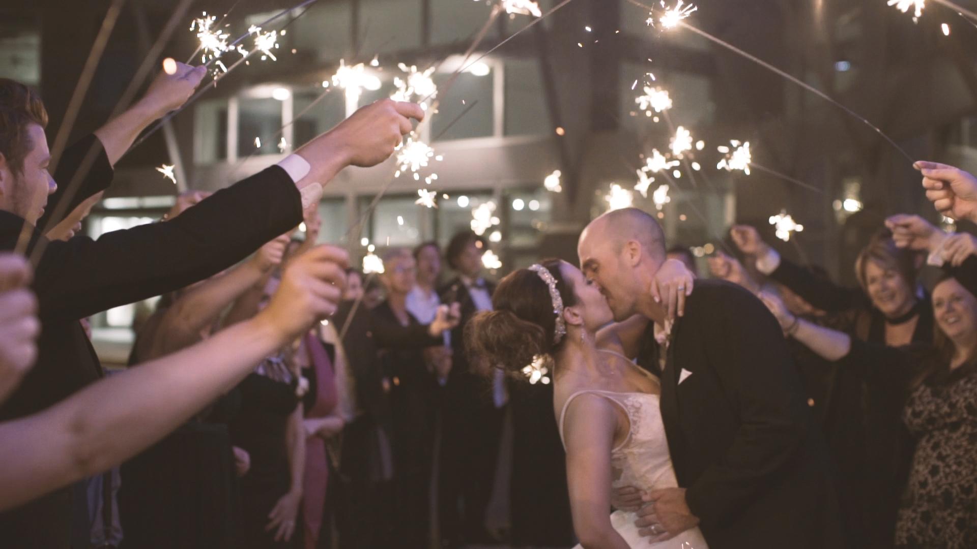 sparkler kiss.jpg