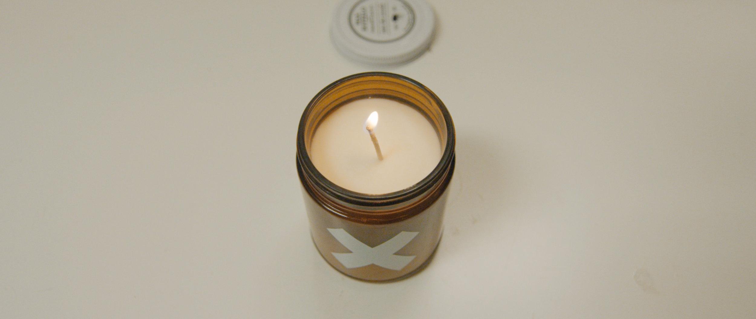candles burning.jpg