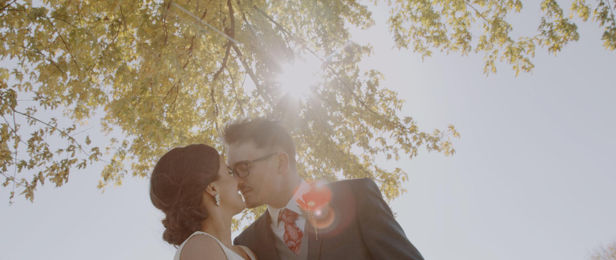 nasty lens flare kiss.jpg