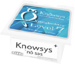 Click to go to Amazon.com to purchase flashcards.