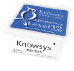 Go to Knowsys Store