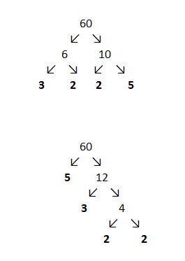 factor trees.png
