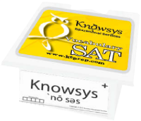 2012 SAT Vocab Box