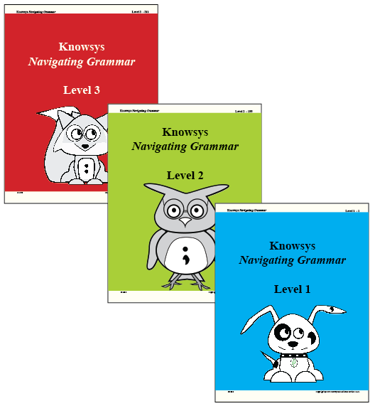 Grammar sample section covers for web-01.png