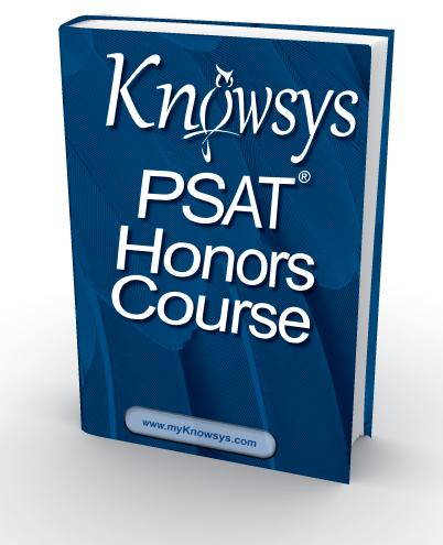 PSAT Book.png