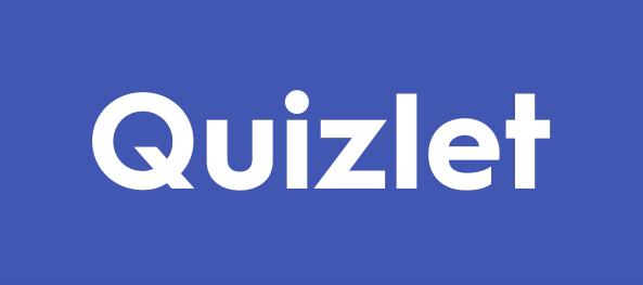 Quizlet_logo_WhiteOnIndigo_RGB.png