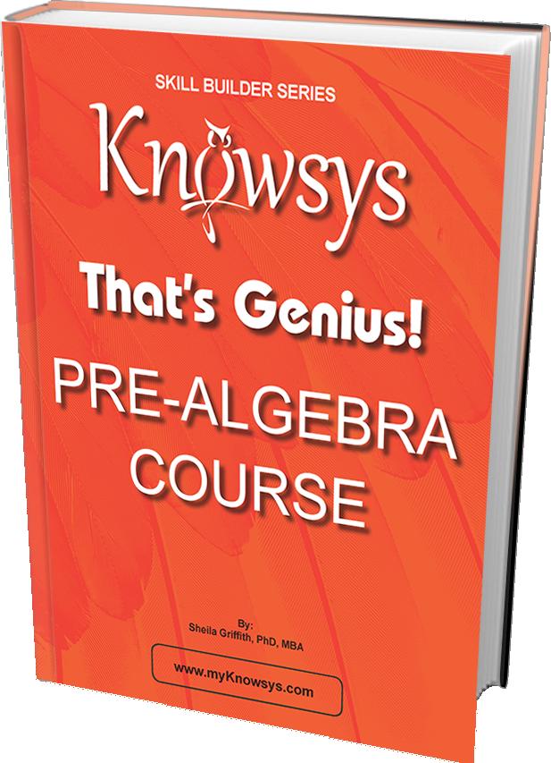 20190503 Pre-Algebra Fotolia_9413879_S_side_stand_transparent.png