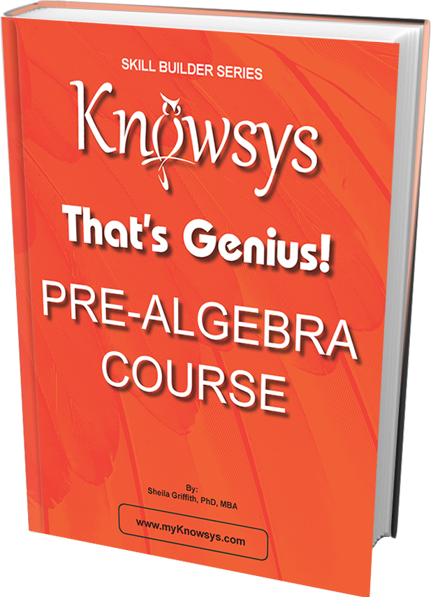 20190503 Pre-Algebra Fotolia_9413879_S_side_stand_transparent (1).png