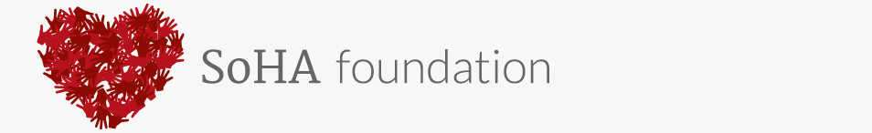 foundation-header-grey.jpg
