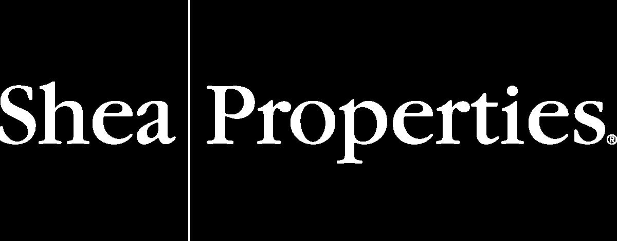 Shea Properties.png