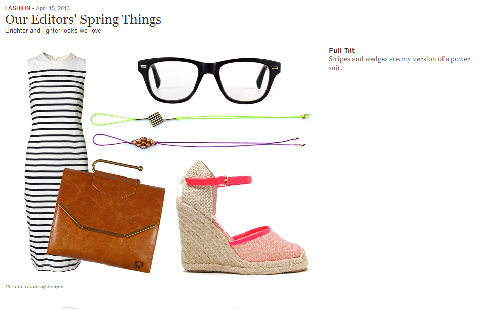 spring essentials 2.png