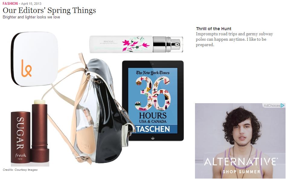 spring essentials 3.png