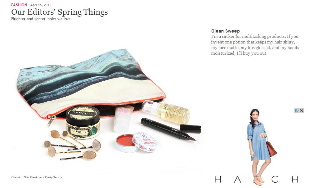 spring essentials.png
