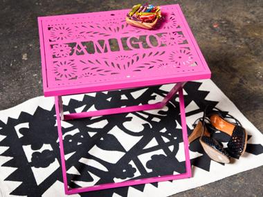 party-time-cinco-de-mayo-amigo-table-050412-ew-380.jpg