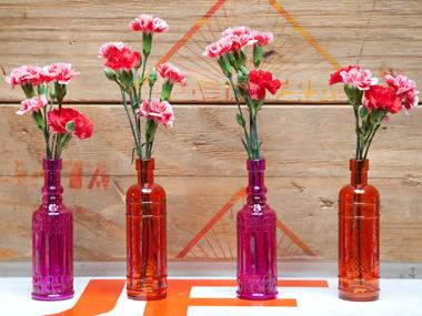 party-time-cinco-de-mayo-drinking-bottles-050412-ew-380.jpg
