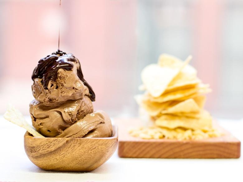 jenis-ice-cream-10-051613-ew-1000.jpg