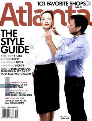 atlanta magazine cover.png