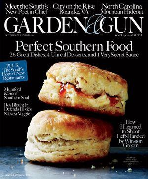 garden and gun cover 2.jpg