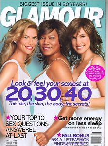 glamour mag cover 2.jpg