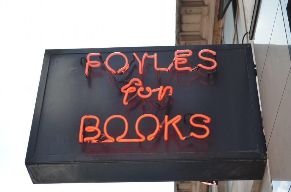foyles-5-978x648.jpg