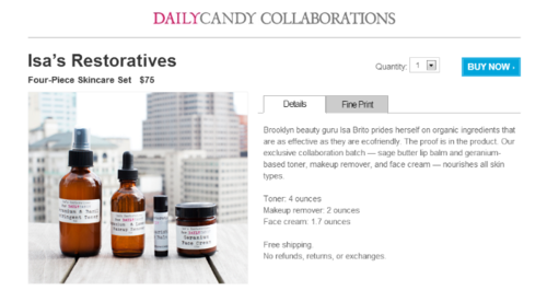 dailycandy collaborations 4.png