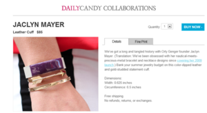 dailycandy collaborations6.png