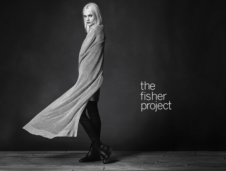 thompson - the fisher project.jpg