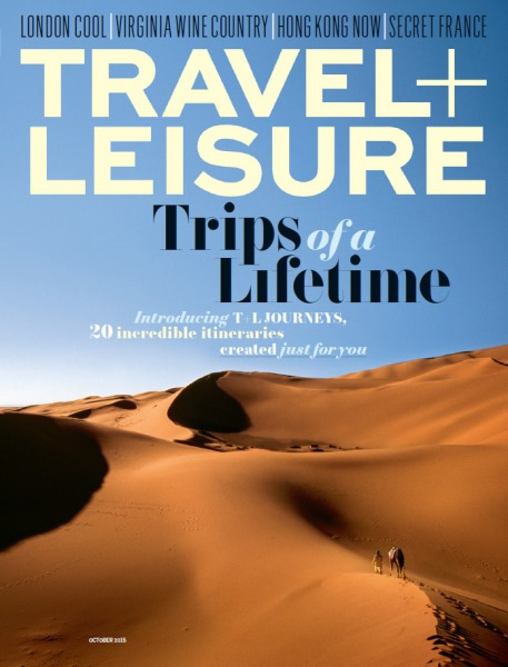 travel and leisure october 2015 cover.jpg