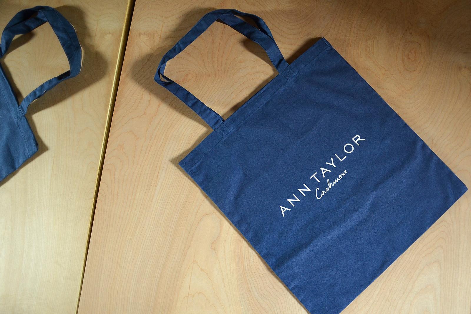 ANN-07.jpg
