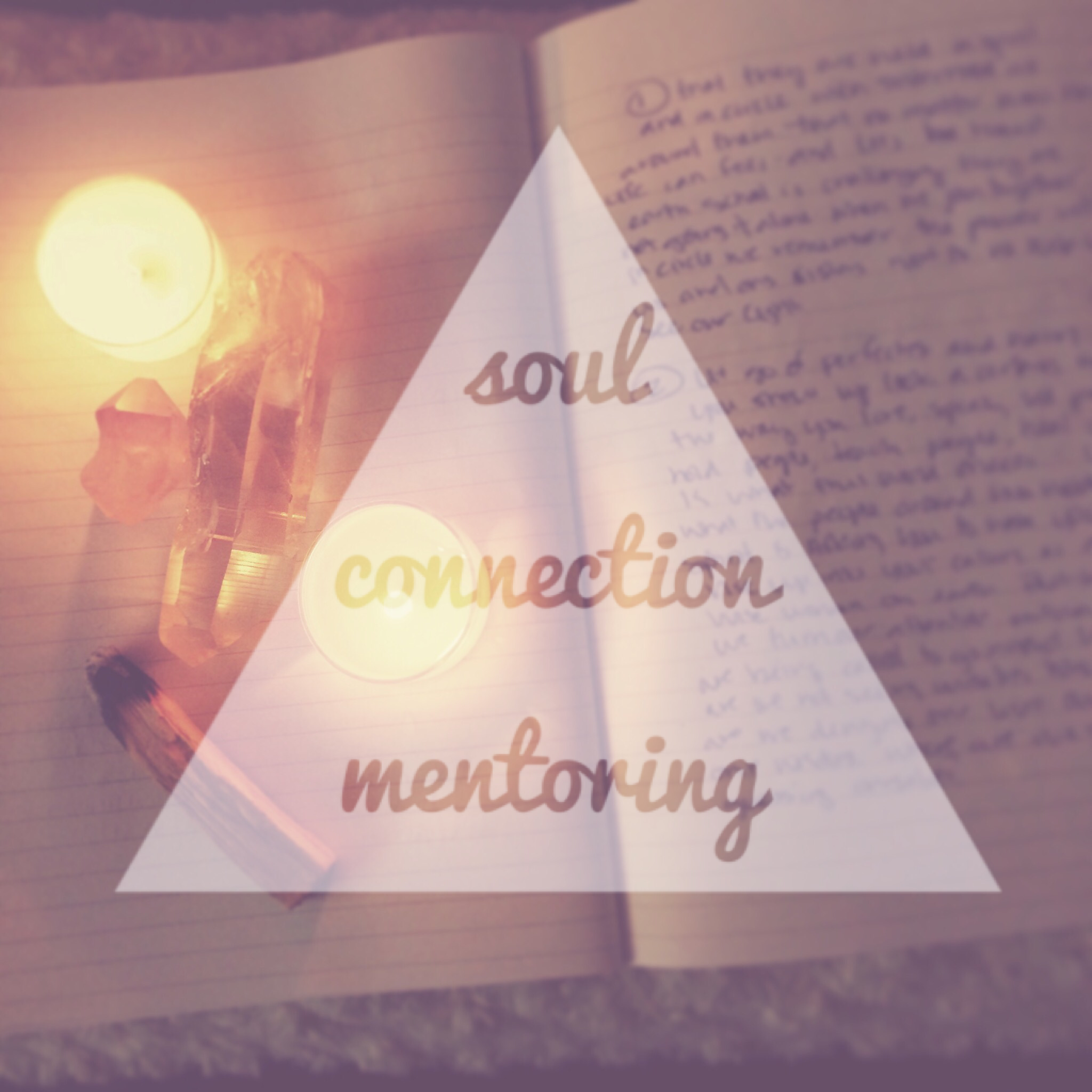 SOUL C  ONNECTION MENTORING    The deeper you go, the brighter you shine. The 4-month Soul Connection program is for women who are ready to go all in so that you rise up. We will use a sensitive calibration of energetic healing, spiritual tools, and intuitive wisdom to soothe your soul and set into motion the life you desire to live.