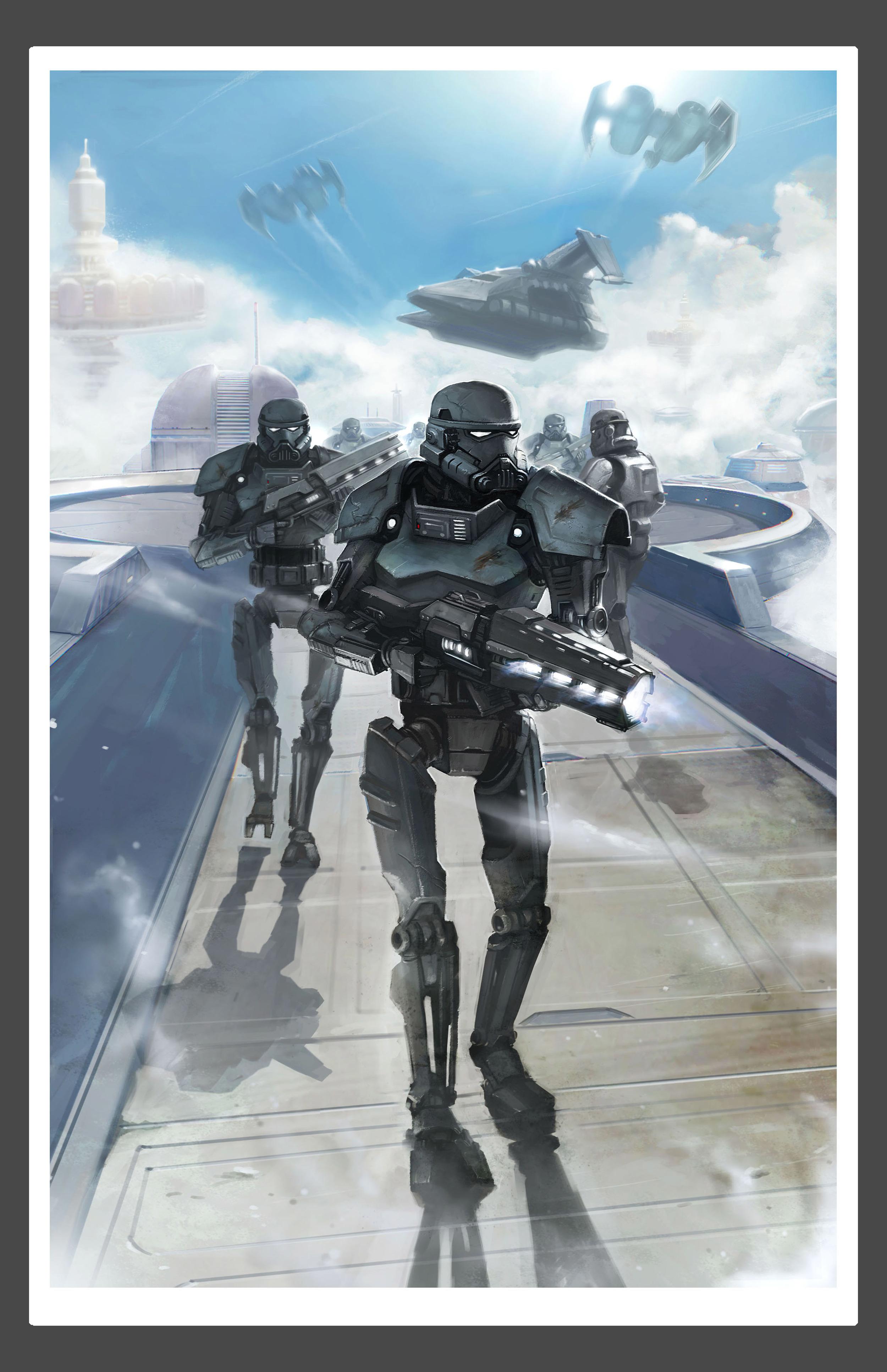 darktrooper3.jpg