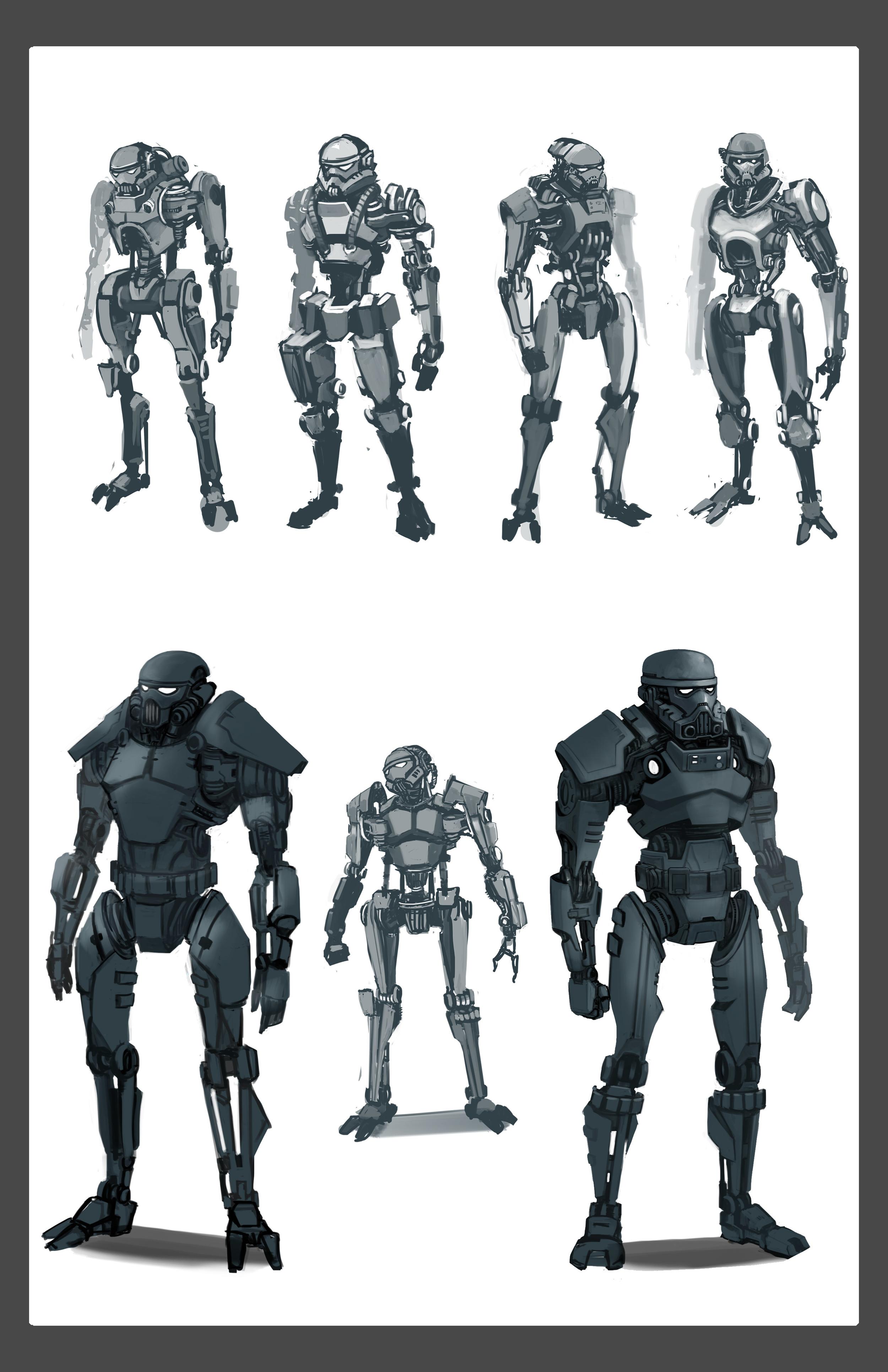 darktrooper1.jpg