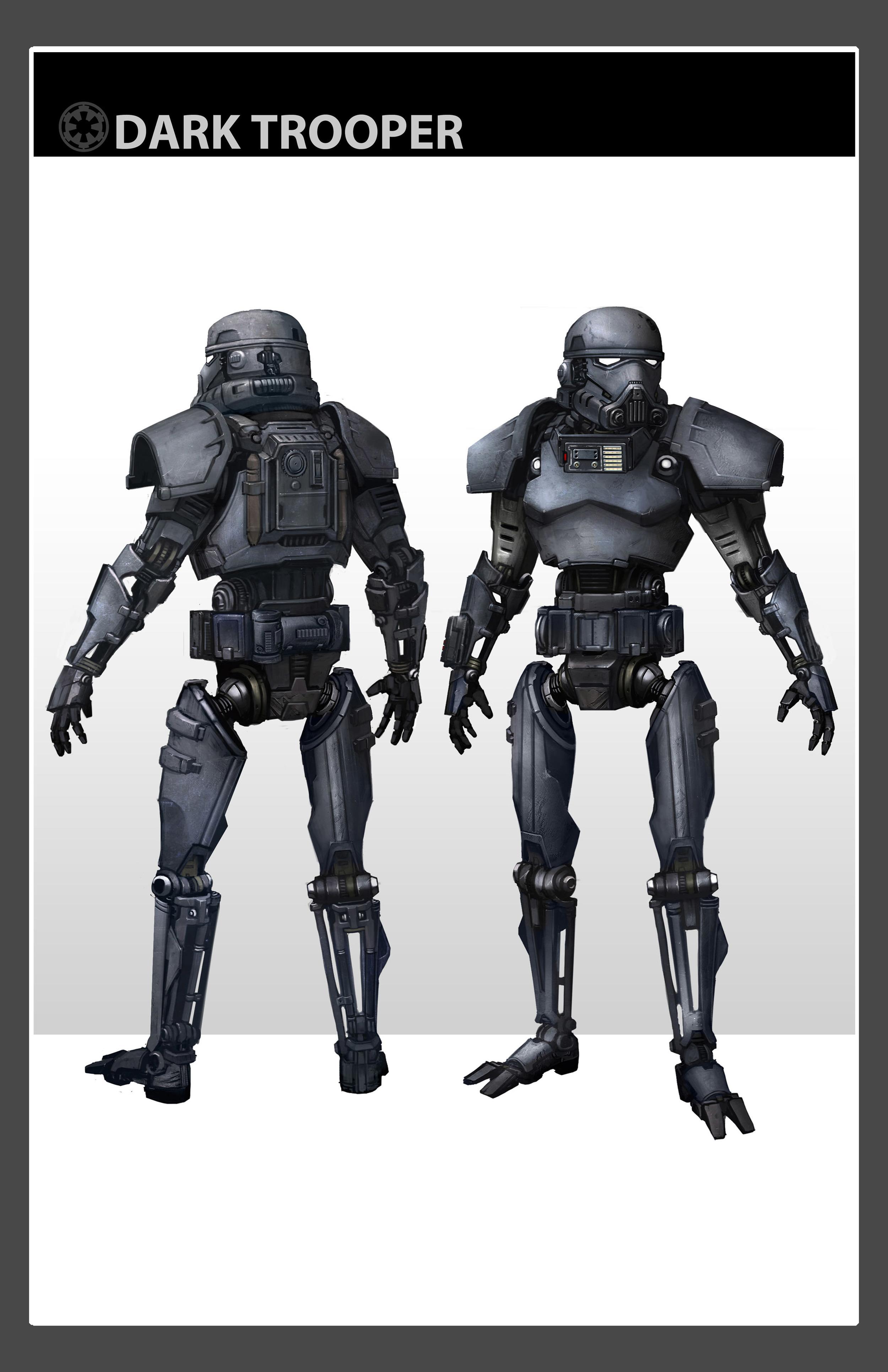 darktrooper2.jpg