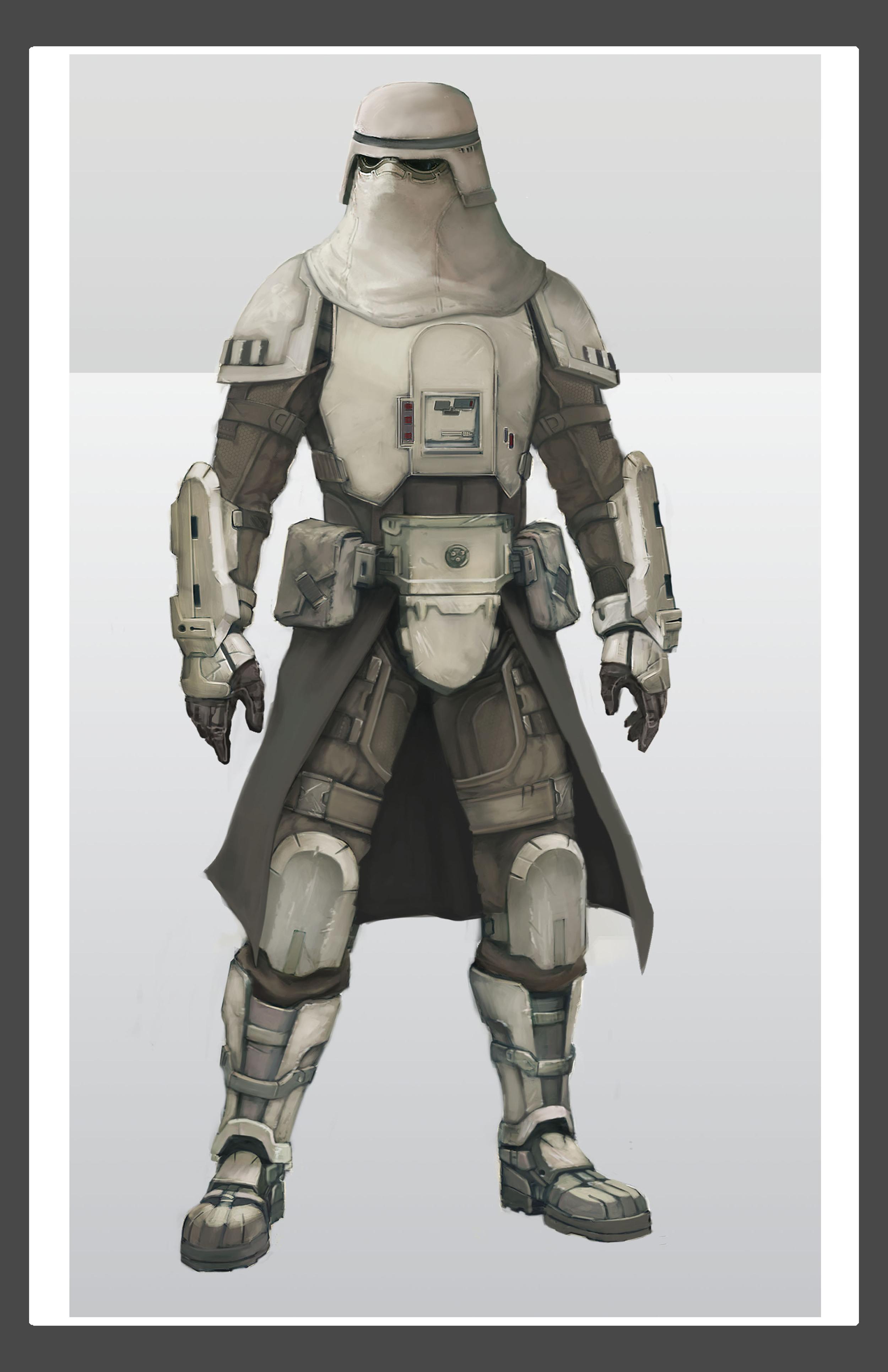 heavytrooper2.jpg