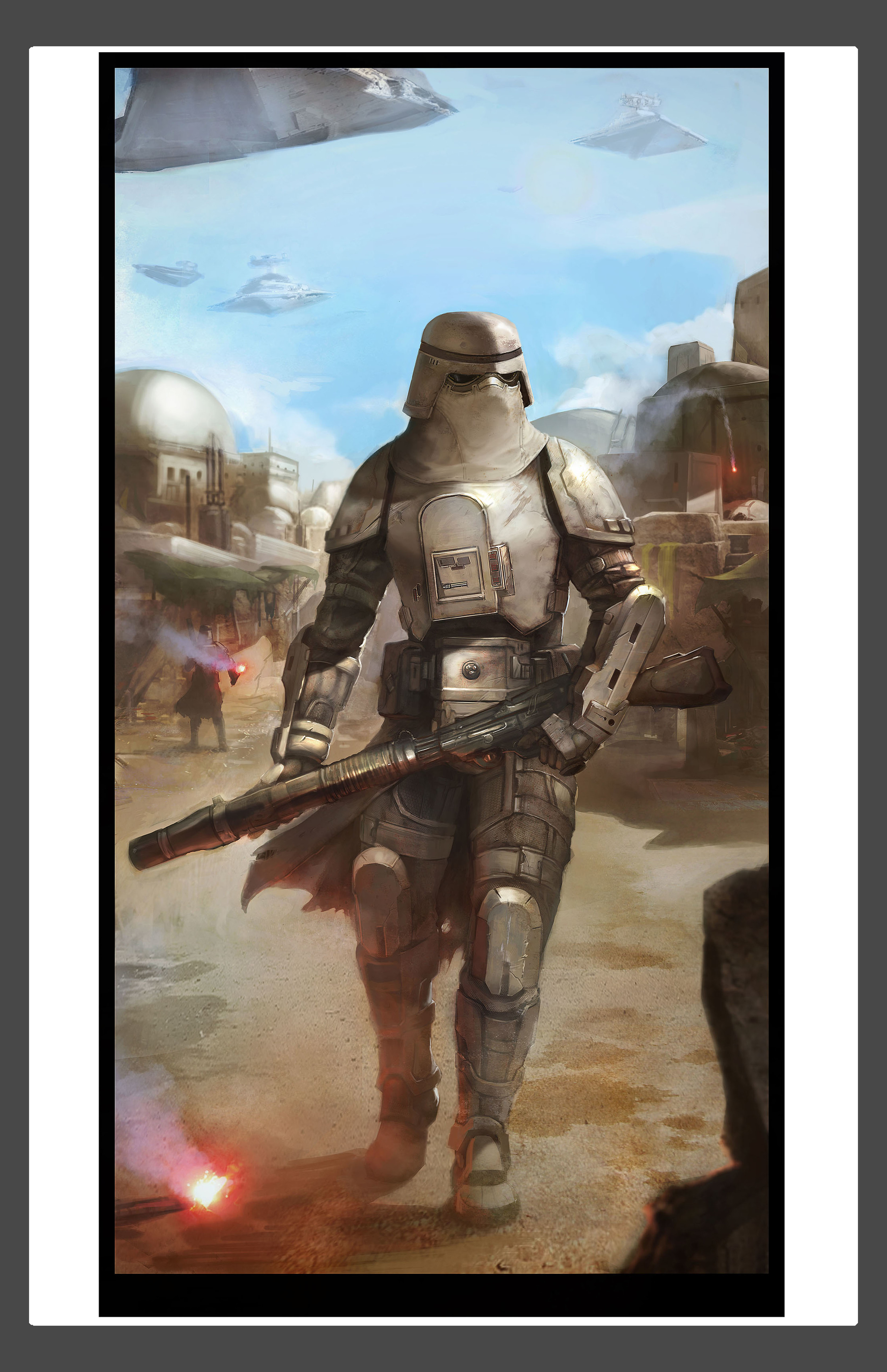 heavytrooper3.jpg