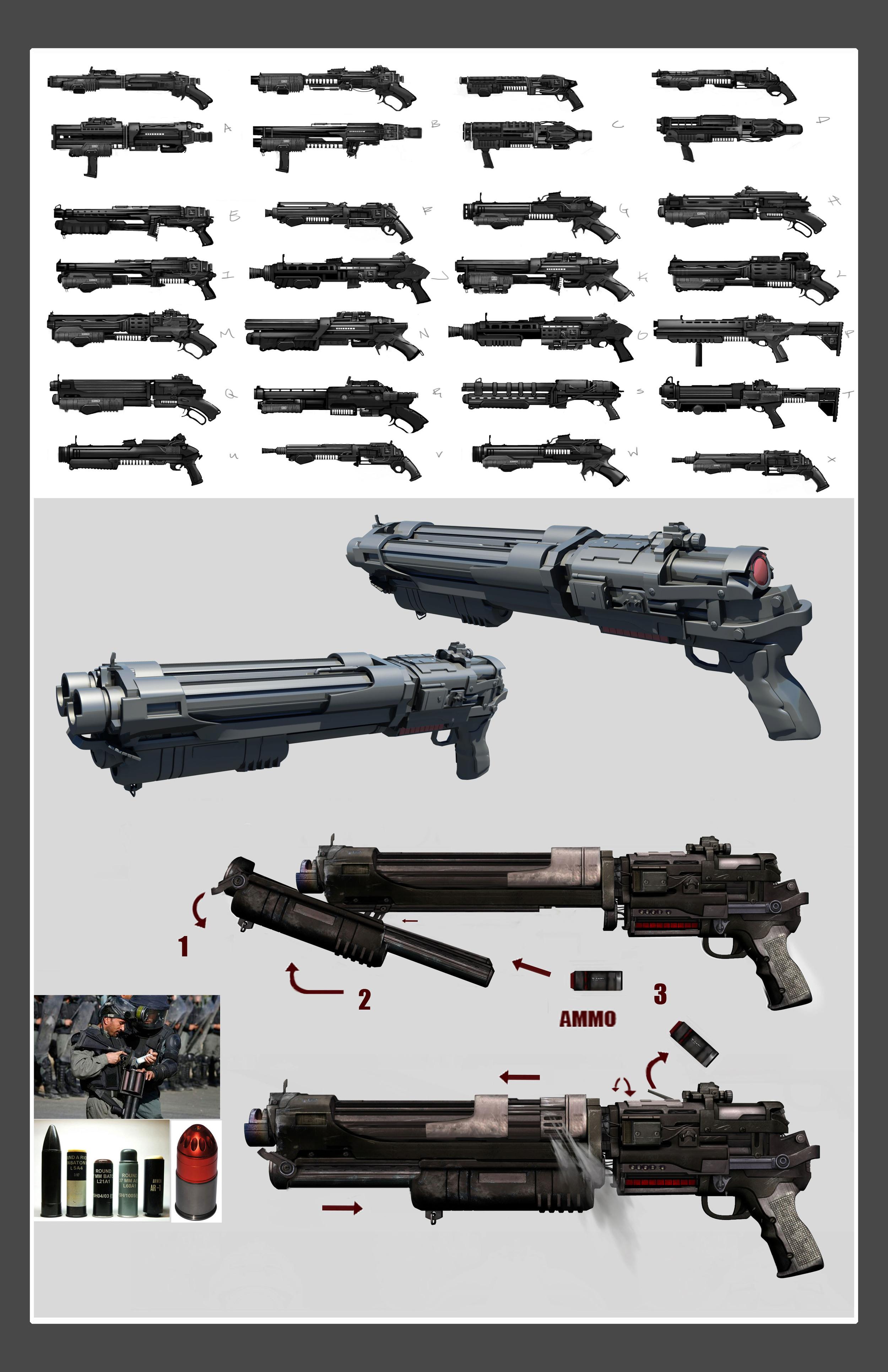 Scatter_gun1.jpg