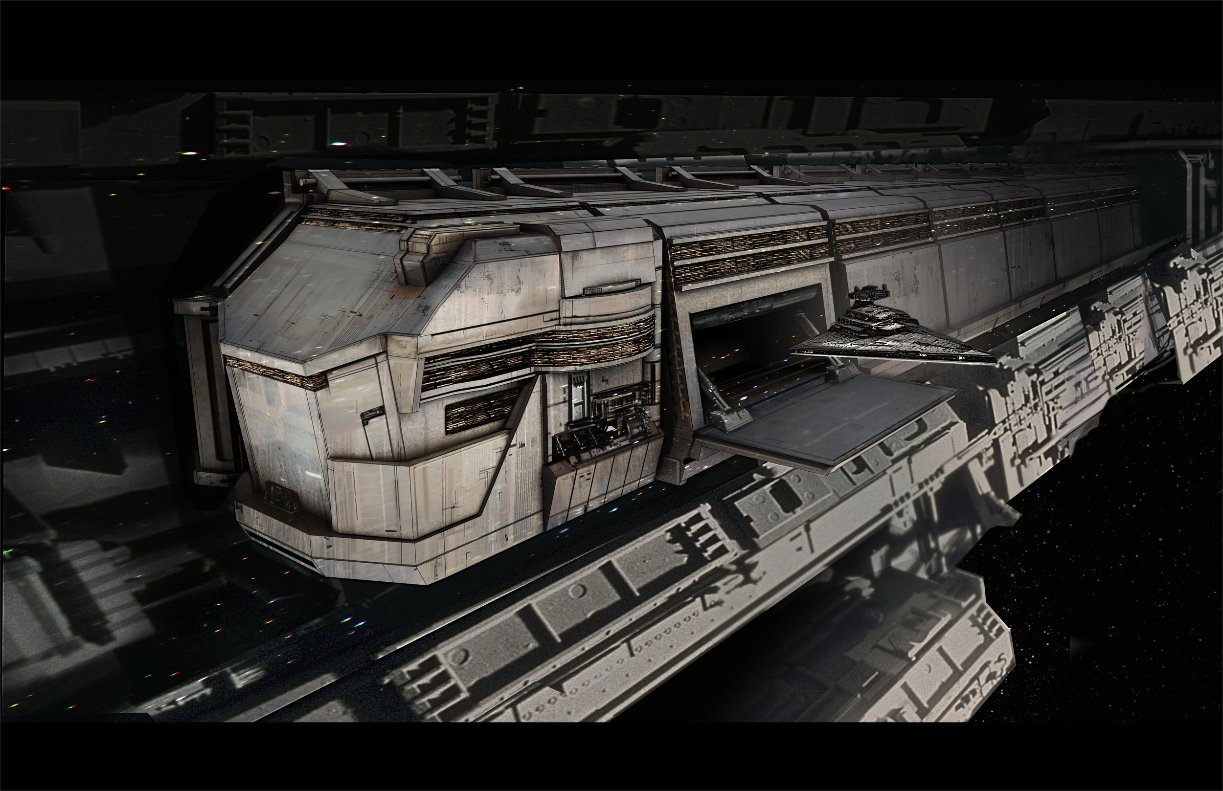 orbital_train.jpg