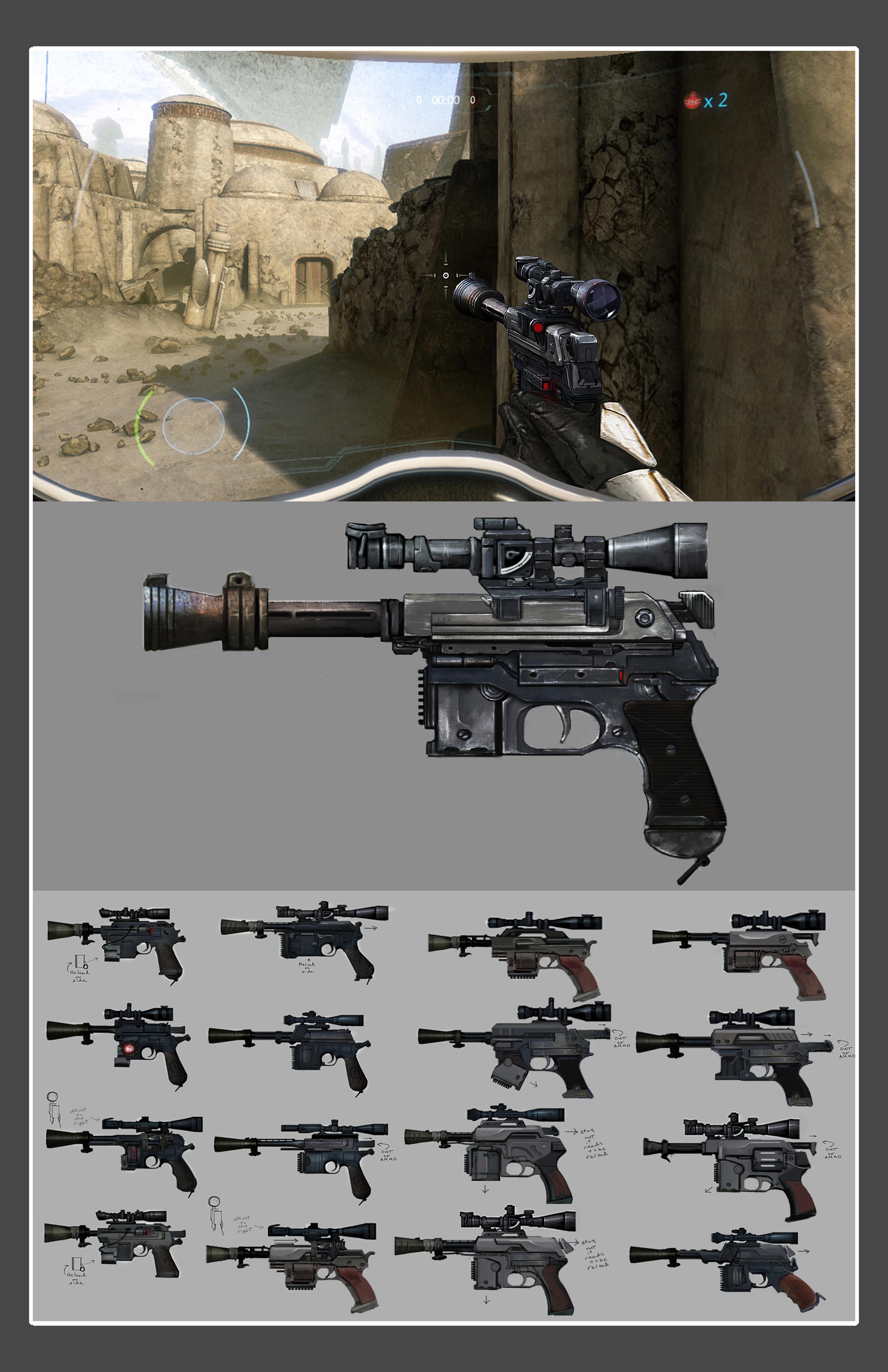 pistola.jpg