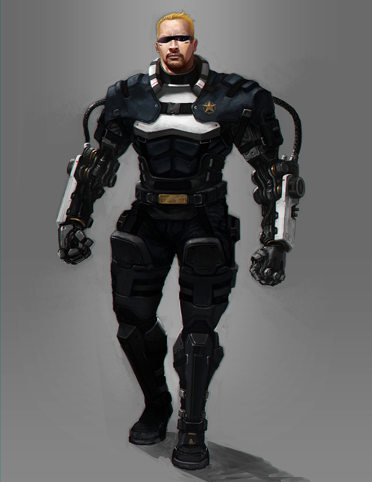 captain_commando.jpg