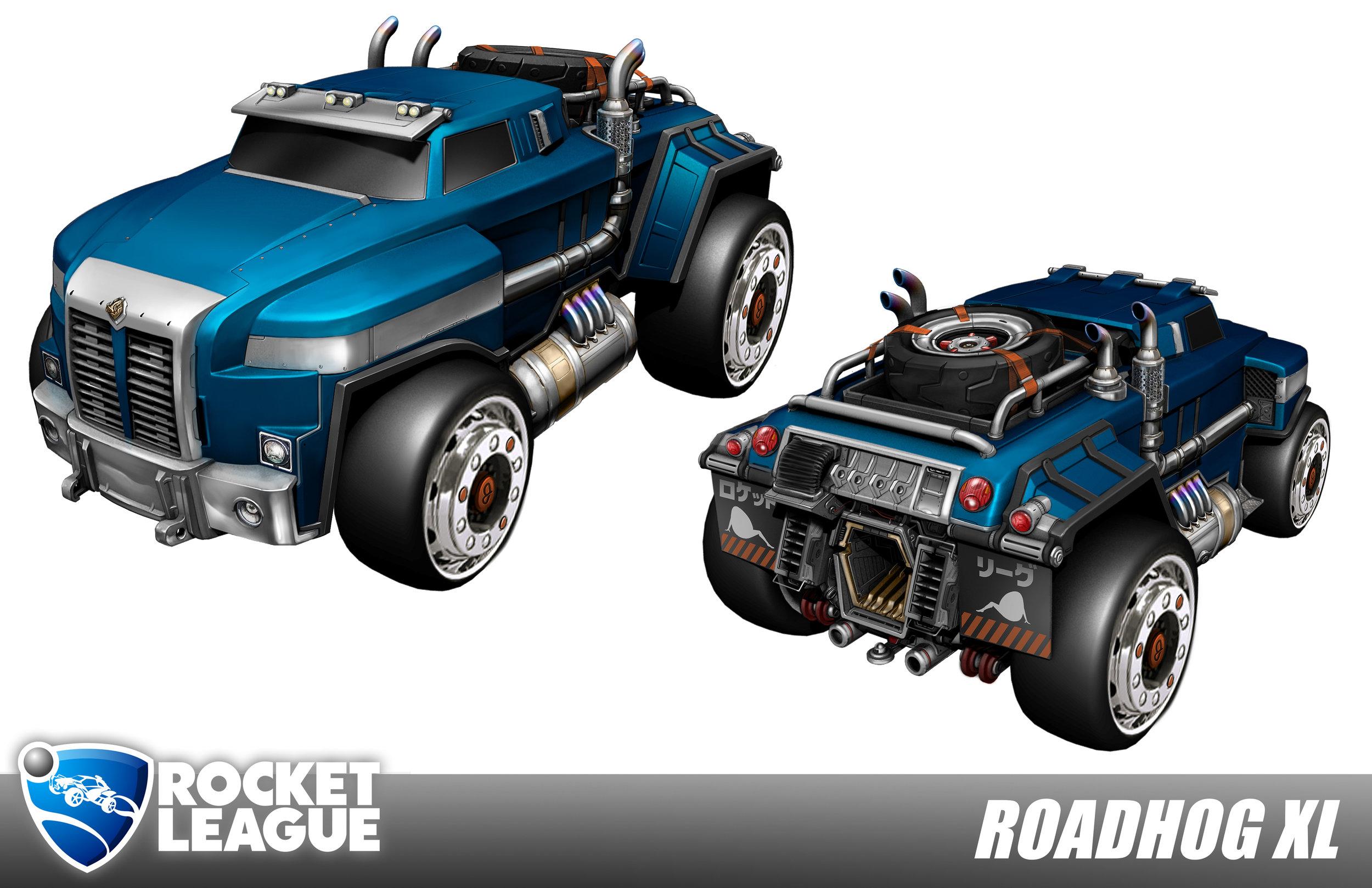 RL_roadhogXL.jpg