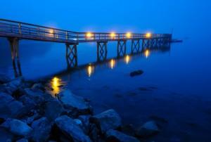Bridge1-300x202.jpg